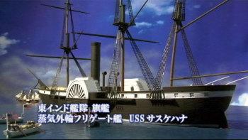 Yokohama150d