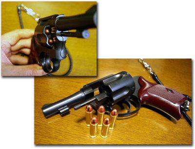 Revolver01