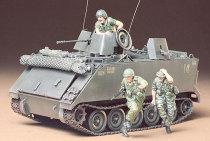 M113acav