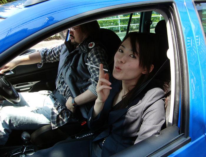 Drivescene02_2
